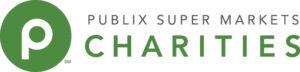 Publix Supermarkets Charities Logo