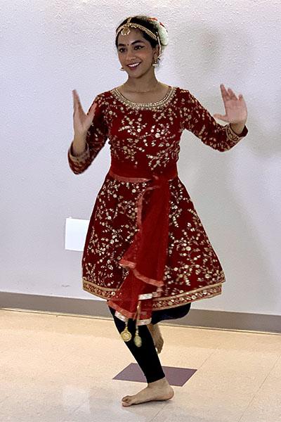 Kiran Kadiyala photo